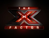 Meghan Ritmiller & Lexi Luca are Auditioning for The X Factor