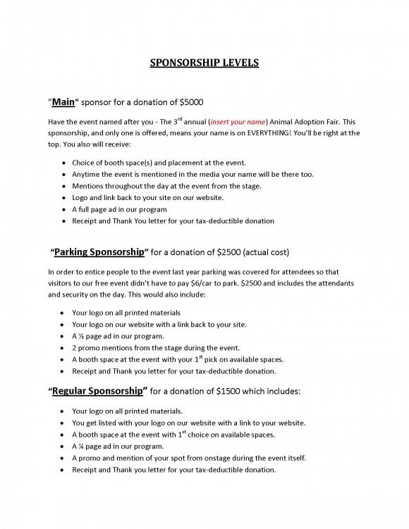 2013AAFSponsorshipLevels_Page_1