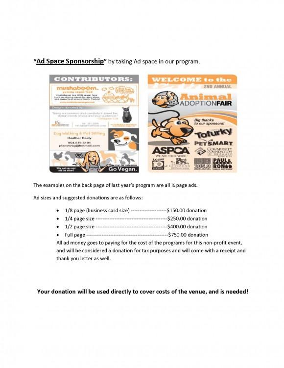 2013AAFSponsorshipLevels_Page_3