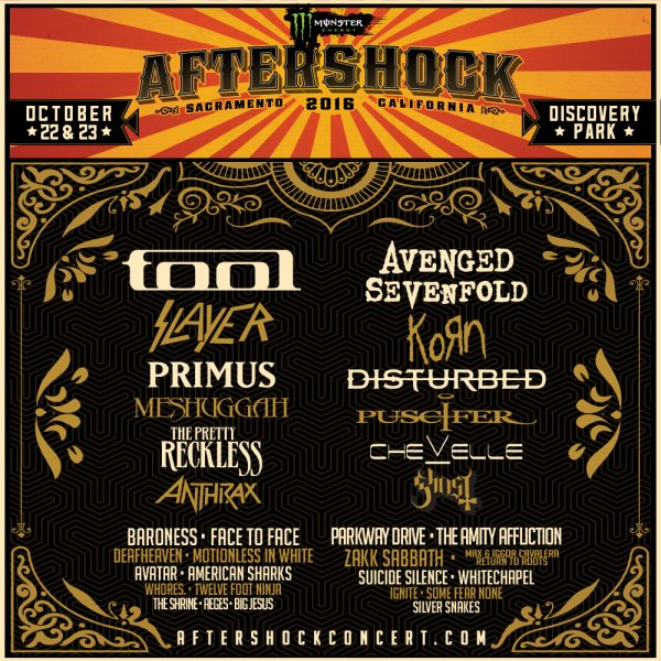 Aftershock-2016-IG_ADMAT