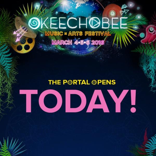 OkeechobeeFest2016_Countdown_00web