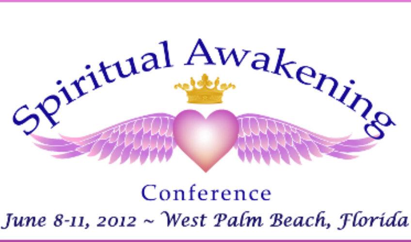 Today with Sarah Spiritualist