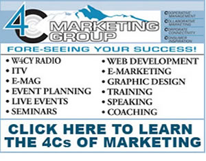 4cmarketinggroup