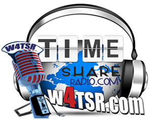 W4TSR - Time Share Radio