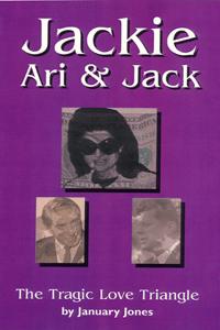 9780979449857_JackieAri&Jack_200x300