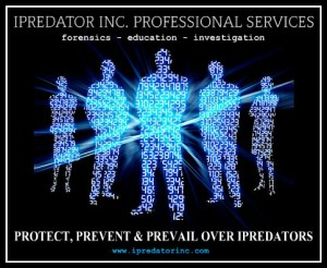 ipredator-inc-professional-services