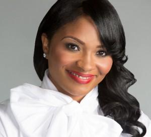 Dr. Kay Green
