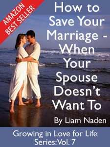 Liam Naden CoverSaveYourMarriage800_600_007