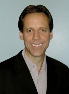 Curtis kessinger