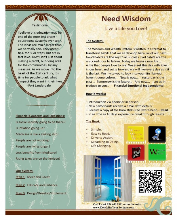 DontMissYourFortune  Flyer_Page_2