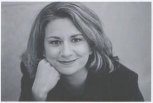 Julie Ostrow