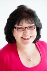 Margaret Ann Lembo-HeadShot-red-good