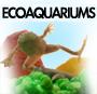 ecoaquariums90