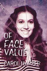 Of Face Value