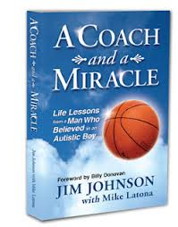 A Coach & A Miracle
