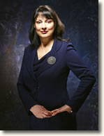 Theresa-Dale