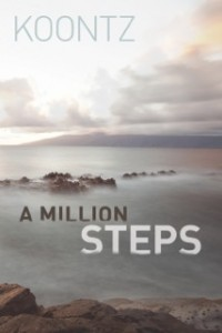 A.Million.Steps.book