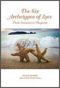 The.Six.Archetypes.of.Love