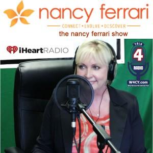 Nancy.Ferrari.Show.banner