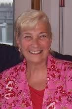 Joyce Saltman