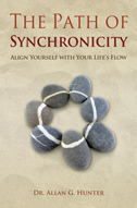 path.synchronicity.book