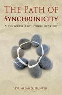 path.synchronicity.book