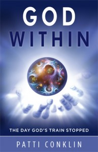 God-Within-Cover