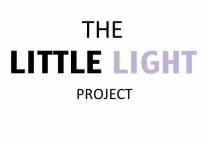 LLP.logo