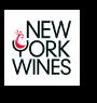 NYWGF logo