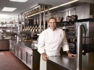 Charlie Palmer Restaurateur, Chef, Entrpreneur