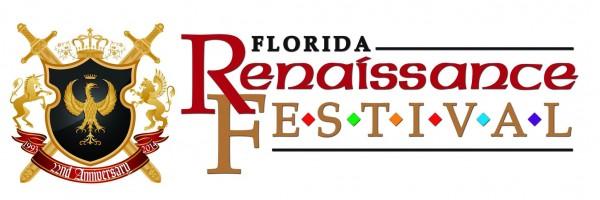renfest2