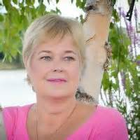 Donna Mebane