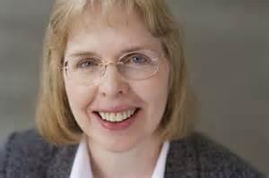 Dr. Liz Hansen