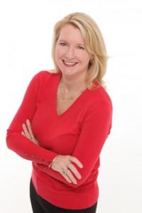 Carolyn O'Neil, MS, RD