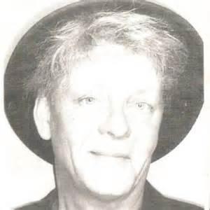 Rusty Johnson