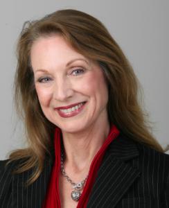 Dr. Marilyn Joyce