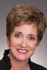 Elisa Medhus, MD