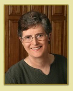 Judy coopley