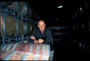 Michele Chiarlo, Piedmonte Pioneer