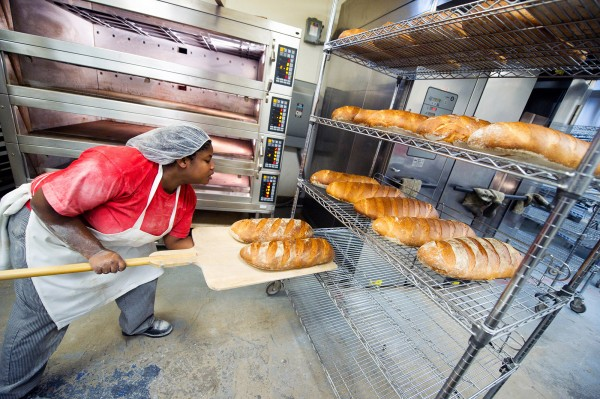 Photo: https://hotbreadkitchen.org/bakers-in-training/
