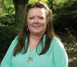 Cynthia Wise
