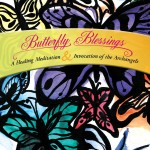 Butterfly Blessings Front CD (3)