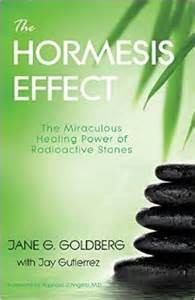 The Hormesis Effect