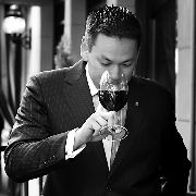 Sommelier Martin Beally, Wine Director at Seattle's Wild Ginger, will give us his thoughts on the region, and how the wines pair with food.