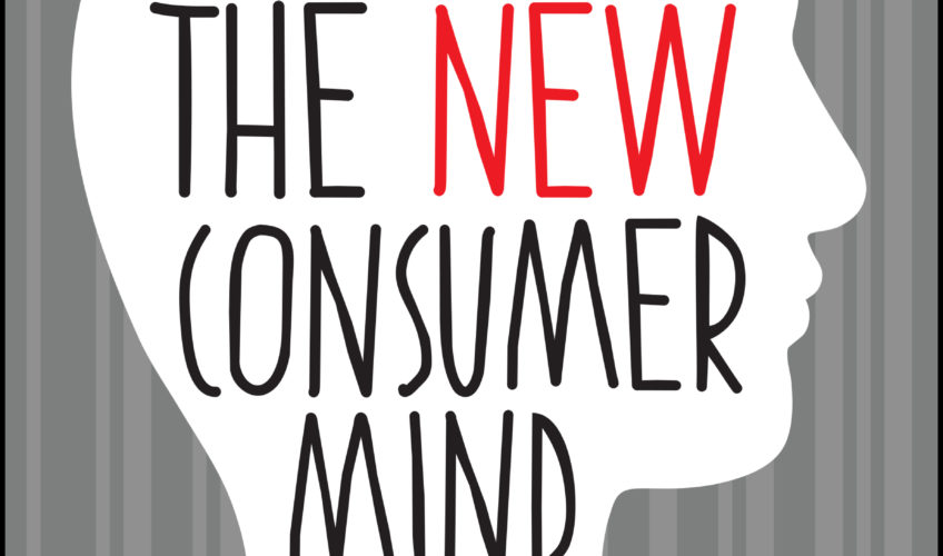 Future-Proof Workplace: Insight into the New Consumer Mind