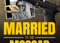 'Married to the Mossad' Author Shalva Hessel Joins Daria Anne on Your Book Your Brand Your Business