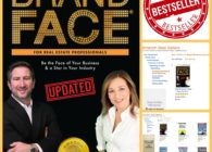 Real Estate Professionals: Be the Face of Your Business and Star of Your Industry