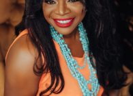 Certified Personal Branding Strategist Faith James on Your Book Your Brand Your Business