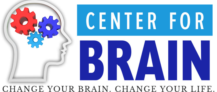 Michael Cohen, Founder of Center for Brain in Jupiter Florida on Your Book Your Brand Your Business