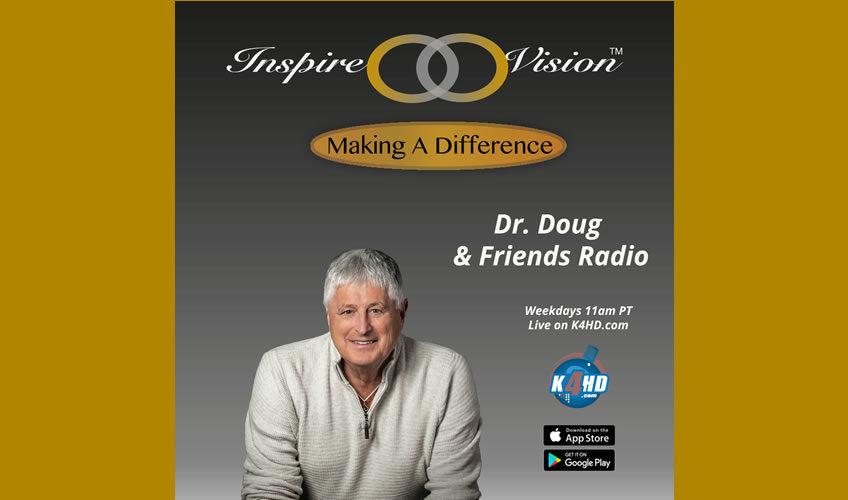 Dr. Doug & Friends